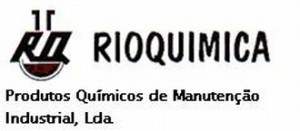 RioQuimica logo