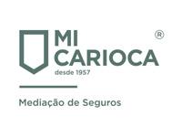logo_micarioca_200