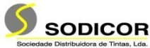 Logo SODICOR