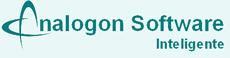 Logo_Analogon