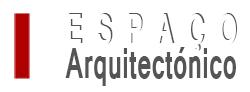 Logotipo - Espaço Arquitectónico