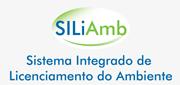 SILIAMB