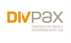 logoDivpax