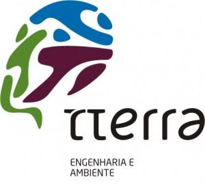 logo_TTerra-Engenharia-e-Ambiente