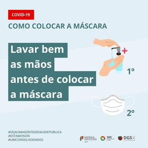 DGS mascara ok